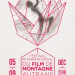 Festival international du film de montagne (Autrans)